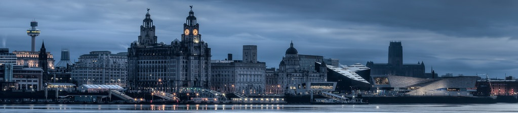 Yacht ETO Recruitment and Training in Liverpool