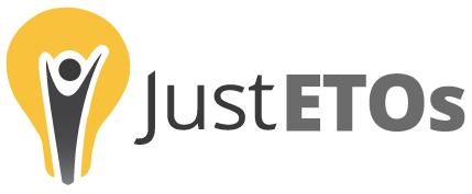 Just ETOs