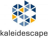 Kaleidescape Training for Yacht Crew